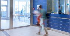 Standort Meidling Trauma, Ballet Skirt, Health Ministry, Tutu, Ballet Tutu