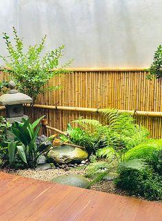 Japanese Garden Style, Japanese Garden Landscape, Yoga Garden, Meditation Garden, Japan Garden, Garden Landscape Design, Costa Rica, House, Patio Gardens