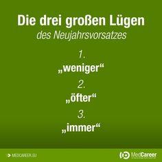 Wer kennt das nicht?! #neujahr #neujahrsvorsätze #2021 #vorsatz #karriere #work #medcareer Career, Profile, Instagram, User Profile, Carrera