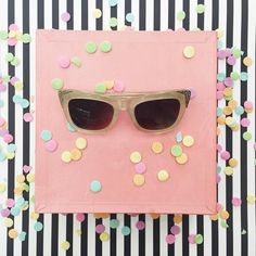 Congrats to our lucky Sweet Treat #MarilynEyewear Winners  enjoy the cupcakes  #gorgeous #love #marilynmonroe #Shopping #Retail #Apparel #instashop #Fashionable #Fashion #Style #Sophistication #Designer #Fashionista #Accessories #FashionBlogging #Stylish #FashionStyle #Vintage #DressUp #Collection #Outfit #Girl #Glam #Chic #photooftheday #nyc