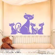 Cat Bedroom, The Originals, Cats, Design, Home Decor, Gatos, Decoration Home, Room Decor, Cat