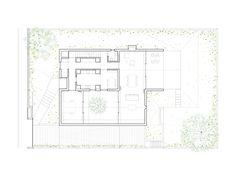 Gallery of House in Preguiçosas / Branco-DelRio Arquitectos - 28