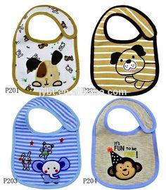 2015 Hot Sale Multi Styles Cartoon Baby Bibs - Buy Baby Bibs,Baby Bibs For Sale,Best Baby Bibs Product on Alibaba.com