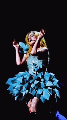 Lady Gaga Outfits, Lady Gaga Fashion, Peter Frampton, Ellen Degeneres, Justin Timberlake, Cristiano Ronaldo, Musica Lady Gaga, Joanne Lady Gaga, David Bowie