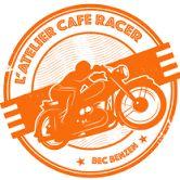 """Résultat de recherche d'images pour """"moto nantes cafe racer"""""""