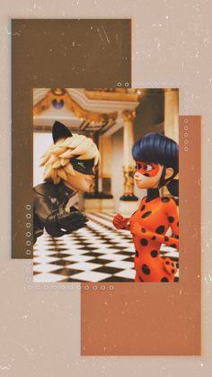 Miraculous Ladybug Christmas, Miraculous Ladybug Fanfiction, Miraculous Characters, Miraculous Ladybug Fan Art, Mlb Wallpaper, Disney Wallpaper, Cartoon Wallpaper, Adrian And Marinette, Adrien Y Marinette