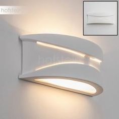 Martana Applique Bianco, 1-Luce Wall Lights, Ceiling Lights, Applique, Indoor, Lighting, Delivery, Design, Home Decor, Products