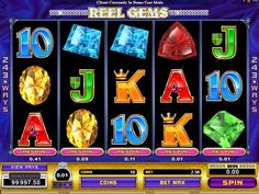Games To Play Now, Free Slots, Slot Machine, Games, Arcade Game Machines, Arcade Machine