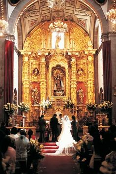 PhotographIn The Roman Catholic Church Marriage Is A Sacrament And Ceremony