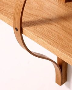 ......and a detail shot. #cabinetmaking#woodwork#woodworking#furnituredesign#design#handtools#woodshop#furnituremaker#finewoodworking#handcraft#handmade#woodcraft#woodart#workshop#cabinetmaker#Dowoodworking#finefurniture#furniture#wood#woodworker#craft