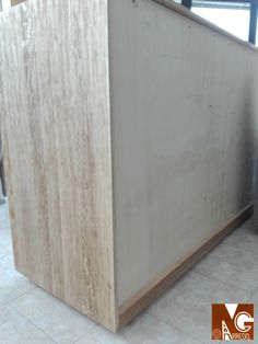 CREDENZA DI SCHIENA Entryway Tables, Furniture, Home Decor, Decoration Home, Room Decor, Home Furnishings, Arredamento, Entry Tables, Interior Decorating