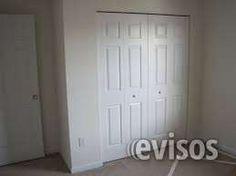 alquilo comoda  habitacion alquilo habitacion  de 24 metros cuadrados  .. http://lima-city.evisos.com.pe/alquilo-comoda-habitacion-id-617682