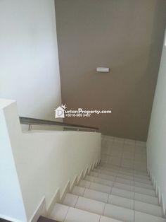 Property for Sale at Mutiara Villa