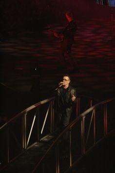 Bono ROCKS Paul Hewson, U2, Family Love, Rocks, Boyfriend, Darth Vader, Band, Character, Life
