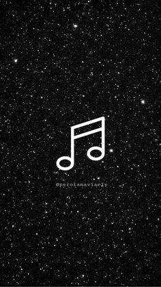 Instagram Blog, Story Instagram, Free Instagram, Galaxy Wallpaper, Black Wallpaper, Inspirational Wallpapers, Cute Wallpapers, Cool Pictures For Wallpaper, Insta Icon