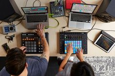 Ableton Link now in desktop apps – and more to come | Ableton  #seo  #google #yandex http://www.444seo.com/