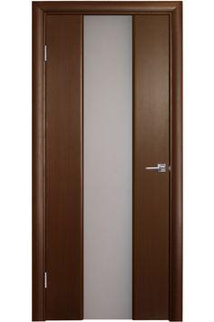 Sunmica door designs images google search 2015 for Sunmica door design