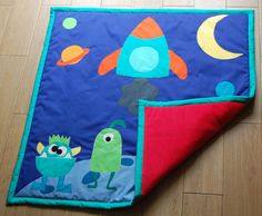 https://www.etsy.com/pt/listing/250885308/comfy-baby-play-mat-monsters