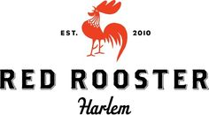 Red Rooster Harlem - Newest - darabzine.files.wordpress.com/2012/12/red-rooster-harlem-darabzine.jpeg