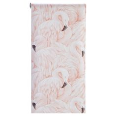 Floor Patterns, Big Girl Rooms, Kidsroom, Basic Colors, Girls Bedroom, Sweet Home, New Homes, Room Decor, Curtains