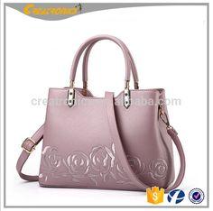 f6e8af2169 Luxury Women Leather Handbag Women Messenger Bag Female Leather Shoulder Bag  Women s Embroidery Flower Handbag sac a main. Creatronics Wholesale Company