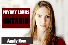 Payday loans la quinta ca photo 8