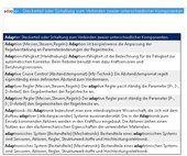Technisches Wörterbuch Mechatronik - Nachschlagewerke auch für ... - 9783000350146 - Schweitzer Shop