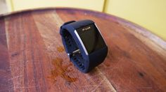 Polar M600   Update: Good news Polar has released the anticipated Android Wear 2.0 update for the M600 smartwatch. In case you don't know about what that brings to the table let us enlighten you.  Polar's fitness-focused smartwatch now offers the Google Play store embedded right into the watch. In addition to letting you install and enjoy native apps you can also use them while away from your smartphone which is something new for Android Wear 2.0.  Another inherent perk of the new software…