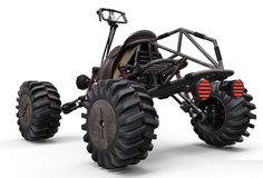 motivated by the difficult character of the andes mountains, 'arriero' is an alternative to mules and horses transporting goods. Electric Cargo Bike, Electric Cars, Monster Truck Birthday, Monster Trucks, Old Trucks, Fire Trucks, Pick Up, Go Kart Plans, Truck Room