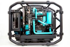 Guru3D Rig of the Month - October 2015 - Page 2