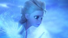 Frozen 2 - Adventure of Elsa and Anna Into Enchanted Forest - YouTube Frozen Wallpaper, Disney Wallpaper, Disney Art, Disney Movies, Disney Characters, Elsa Frozen, Disney Frozen, Anna Y Elsa, Sailor Princess