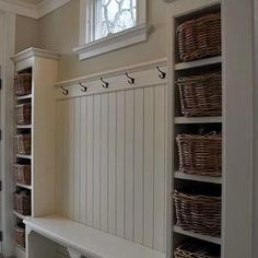 Mud Room Walls - Google Search