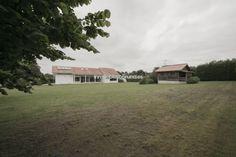 Venta Casa / Chalet en Oza Dos Rios, VILAR DE COSTOYA con Garaje
