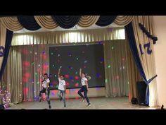 POWER DANCE - DANS MODERN - YouTube Song Artists, Dance, Songs, Modern, Youtube, Musica, Dancing, Youtube Movies, Ballroom Dancing