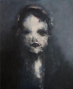 """Untitled"", by Jean-Baptiste DUMONT http://www.artsper.com/artwork?artworkId=1135#.UcxoET55y6U"