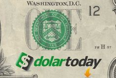 Venezuela's Central Bank has filed a lawsuit at a court in Delaware against American website DolarToday. The bank accuses DolarToday of cyberterrorism