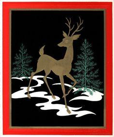 Alle Größen   1953 Wallace Brown Card 887 Front   Flickr - Fotosharing!