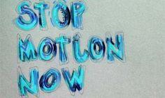 Stop motion en educación. Técnica de animación para la clase