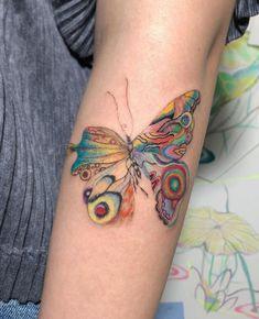 Dainty Tattoos, Dope Tattoos, Dream Tattoos, Pretty Tattoos, Future Tattoos, Beautiful Tattoos, Body Art Tattoos, Small Tattoos, Tatoos