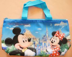US $19.99 New in Collectibles, Disneyana, Contemporary (1968-Now)
