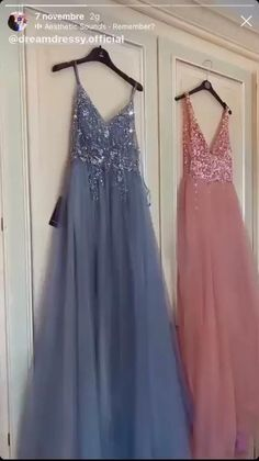 Deb Dresses, Court Dresses, Prom Dresses For Teens, Cute Prom Dresses, Grad Dresses, Dance Dresses, Elegant Dresses, Pretty Dresses, Homecoming Dresses