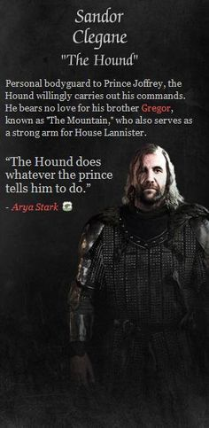 Game-of-Thrones-game-of-thrones-21095013-306-627.jpg (306×627)