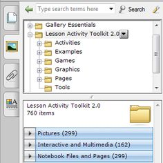 Extreme collaboration form notebook 11 users allows students with extreme collaboration form notebook 11 users allows students with mobile devices to interact with smart lessons free smart boards pinterest smart urtaz Choice Image