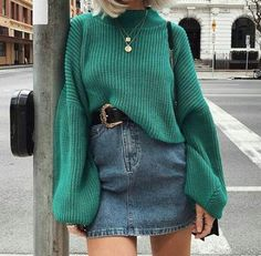 Ideas For Fashion Grunge Winter Indie Indie Outfits, Outfits 90s, Style Outfits, Hipster Outfits, Grunge Outfits, Cute Outfits, Fashion Outfits, Retro Fashion 90s, 90s Fashion Grunge
