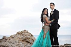LOS ANGELES BEAUTIFUL INDIAN WEDDING MAKEUP ARTIST | SOUTH ASIAN BRIDE MAKEUP ARTIST AND HAIR STYLIST » Angela Tam | Makeup Artist & Hair Stylist Team | Wedding & Portrait Photographer