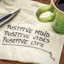 essay healthy living positive thinking It Takes a Positive Attitude to Achieve Positive Results Positive Mindset, Positive Attitude, Positive Thoughts, Positive Affirmations, Positive Vibes, Positive Quotes, Positive Stories, Positive News, Positive Psychology