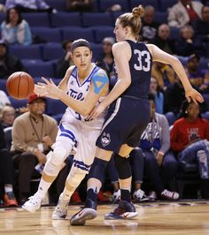 save off 38860 3bcf1 32 Best Katie Lou Samuelson images | Girls basketball, Uconn ...