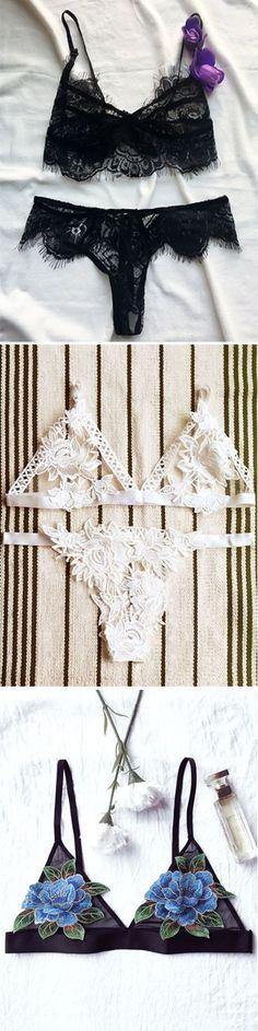 |lingerie,underwear,underclothes,undies,bra,lingerie set,lingeries,bralette,bralette outfit | #underwear