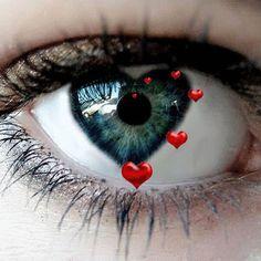 """Post  #: """"Precisamos aprender a fechar os olhos, para ameni..."""