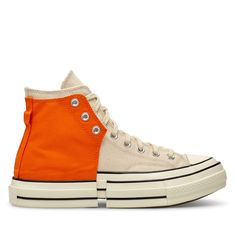 Converse Shoes Outfit, Hype Shoes, Converse Chuck Taylor All Star, Dream Shoes, Suho, 2 In, High Top Sneakers, Kicks, Street Wear